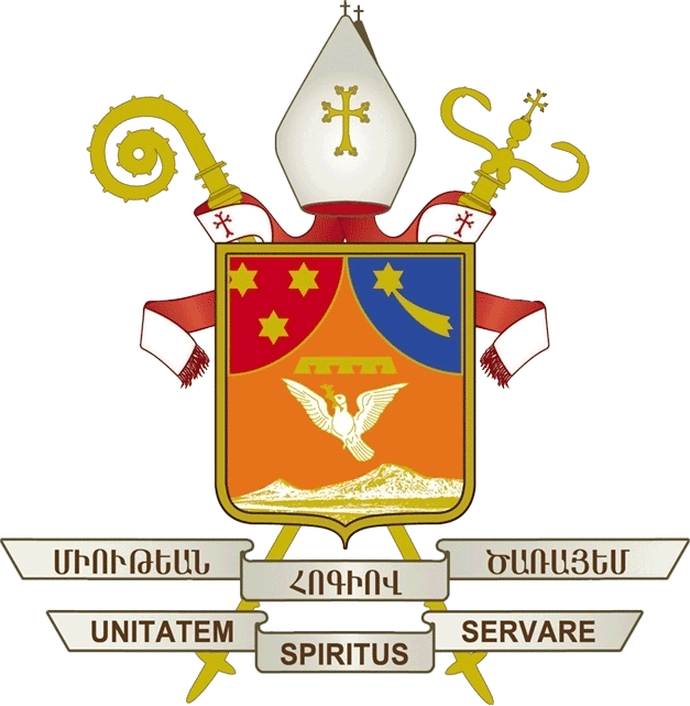 http://armenianchurchco.com/wp-content/themes/themplate/images/logo.png