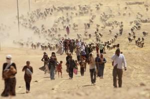 iraq-kurds-isis-isil