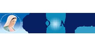 Mariam_logo