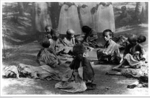 Armenian-Genocide-AM