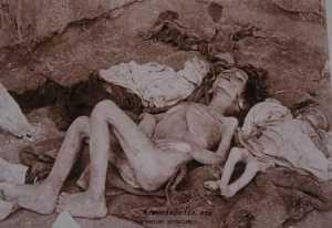 armenian genocide2