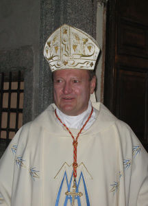 Gianfranco_Ravasi