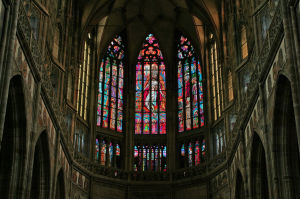 1280px-St_Vitus_stained_glass