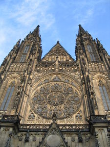 640px-Saint_Vitus_Cathedral_in_Prague