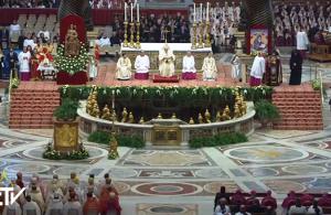 Vatican-7