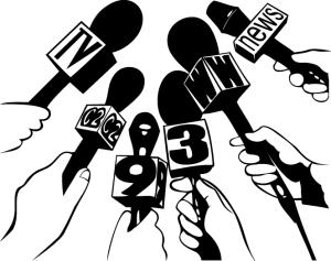 mass_media_by_naumann-d4konqy
