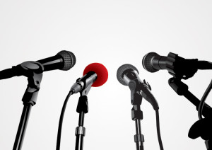 press-conference-microphone-vector-graphics-free-34019