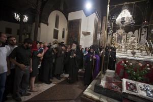 26-Ecumenic service 3