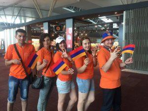 Minsk_lotnisko_01