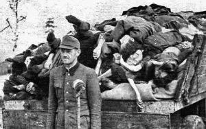 Auschwitz-concentration-camp-9