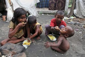 poor-kids