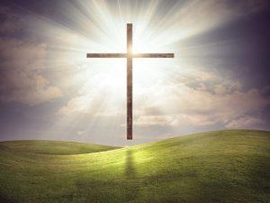 697850-holy-cross-wallpaper