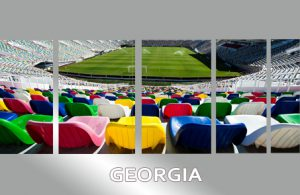 tic_georgia_messa_stadio
