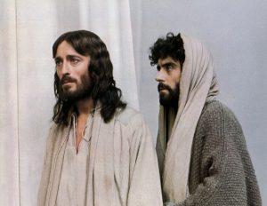jesus-de-nazareth-77-tv-15-g