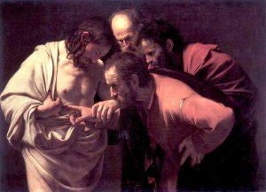 saint-thomas-the-apostle-05