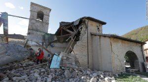 161027095818-05-italy-earthquake-1027-exlarge-169