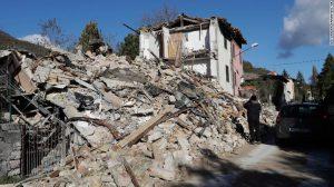 161027095927-06-italy-earthquake-1027-exlarge-169