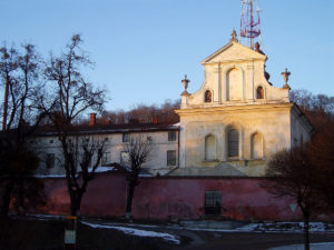1200px-Church_of_Saint_Casimir_in_Lviv
