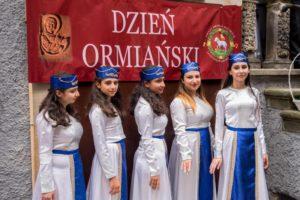 dzien_ormianski-082_p