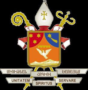 http://armenianchurchco.com/wp-content/uploads/2019/11/logo-293x300.png
