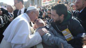 pope-francis-sick-man-20120319-1