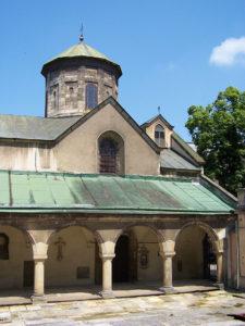 800px-Lwów_-_Katedra_Ormiańska_01